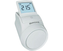 Honeywell EvoHome Radiatorthermostaat