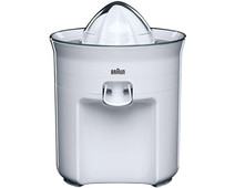 Braun CJ3050 Tribute Collection Citruspers