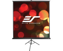Elite Screens T120UWV1 (4:3) 251 x 195