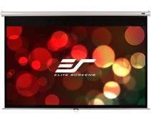 Elite Screens M94NWX (16:10) 210x144