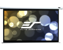 Elite Screens Electric110XH (16:9) 253x180