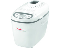 Moulinex OW6101 Broodbakmachine