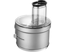 KitchenAid 5KSM2FPA Food Processor