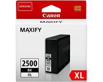 Canon PGI-2500XL Cartridge Black