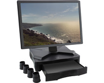 Ewent EW1280 Monitor Stand