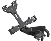Tacx Tablet Mount T2092