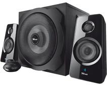 Trust Tytan 2.1 Bluetooth Speaker Set
