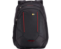 "Case Logic Evolution 15"" Black 29L"