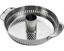 Weber GBS Poultry Steamer