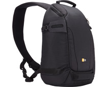 Case Logic Luminosity Sling Small
