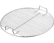 Weber Grillrooster 57 cm