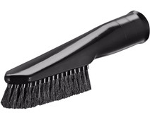 Karcher suction brush soft bristles