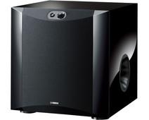 Yamaha NS-SW300 Gloss Black