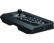 Hori Real Arcade Pro 4 Kai PS4 and PS5