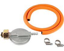 Campingaz Gas Pressure Regulator 13kg propane