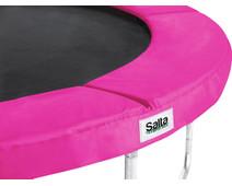 Salta Protective border 305 cm Pink