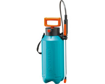 Gardena Pressure sprayer 5 liters