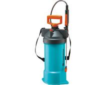 Gardena Comfort Pressure sprayer 5 liters