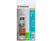 Gardena Connection set