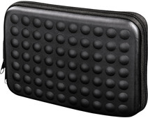 Hama Dots Universele Navigatie Tas (6 inch)