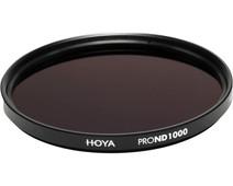 Hoya PRO ND1000 67mm