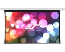 Elite Screens Electric125XHT (16:9) 287x175