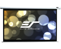 Elite Screens Electric125XH (16:9) 287 x 175