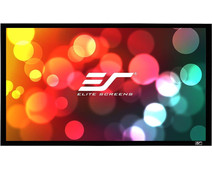 Elite Screens ER110WH1 (16:9) 256x 149