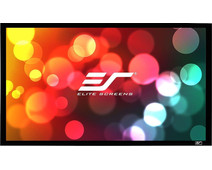 Elite Screens ER135WH1 (16:9) 311 x 180