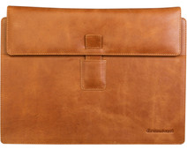 dbramante1928 Hellerup Microsoft Surface Pro Folio Brown