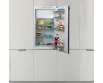Siemens KI32LVF30