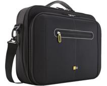Case Logic Laptop Bag 16'' PNC216 Black