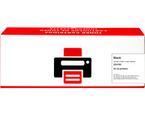 Pixeljet 305X Toner Zwart XL voor HP printers (CE410X)
