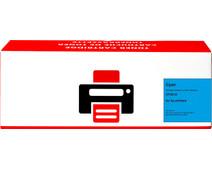 Pixeljet 312A Toner Cartridge Cyan