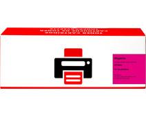 Pixeljet 130A Toner Magenta for HP printers (CF353A)