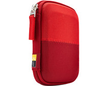 Case Logic HDC11R Red