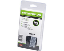 Powerplus POWACG4231 Chain for POW64120, POWXG1006, POWXQG4040