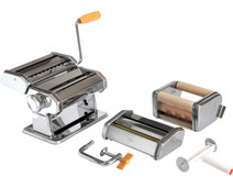 Inno Cuisinno Pasta machine Multibox