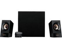 Logitech Z533 2.1 Speaker System