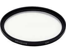 Polaroid Multicoated UV-filter 52 mm