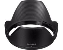 Tamron HB016 Lens hood AF 16-300