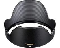 Tamron DA18 Lens Hood 18-270 USD / 18-250