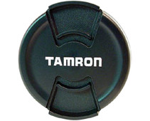 Tamron frontlensdop 62mm