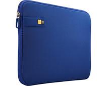 Case Logic Sleeve 13.3 inches LAPS-113 Blue