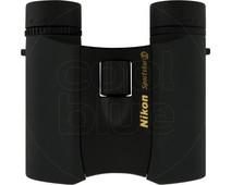 Nikon Sportstar EX 8x25 Zwart