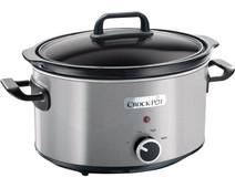 Crock-Pot Slow Cooker 3.5L