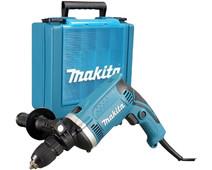 Makita HP1631K