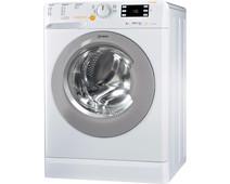 Indesit XWDE 861480X WSSS EU - 8/6 kg
