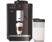 Melitta Passione One Touch Black