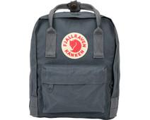 Fjällräven Kånken Mini Graphite 7L - Children's backpack